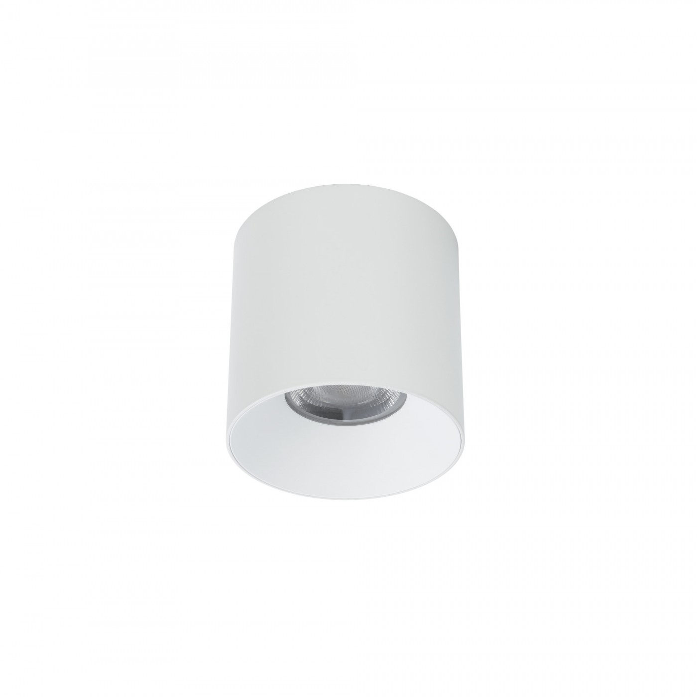 CL IOS LED 30W 4000K white 8734 Nowodvorski Lighting