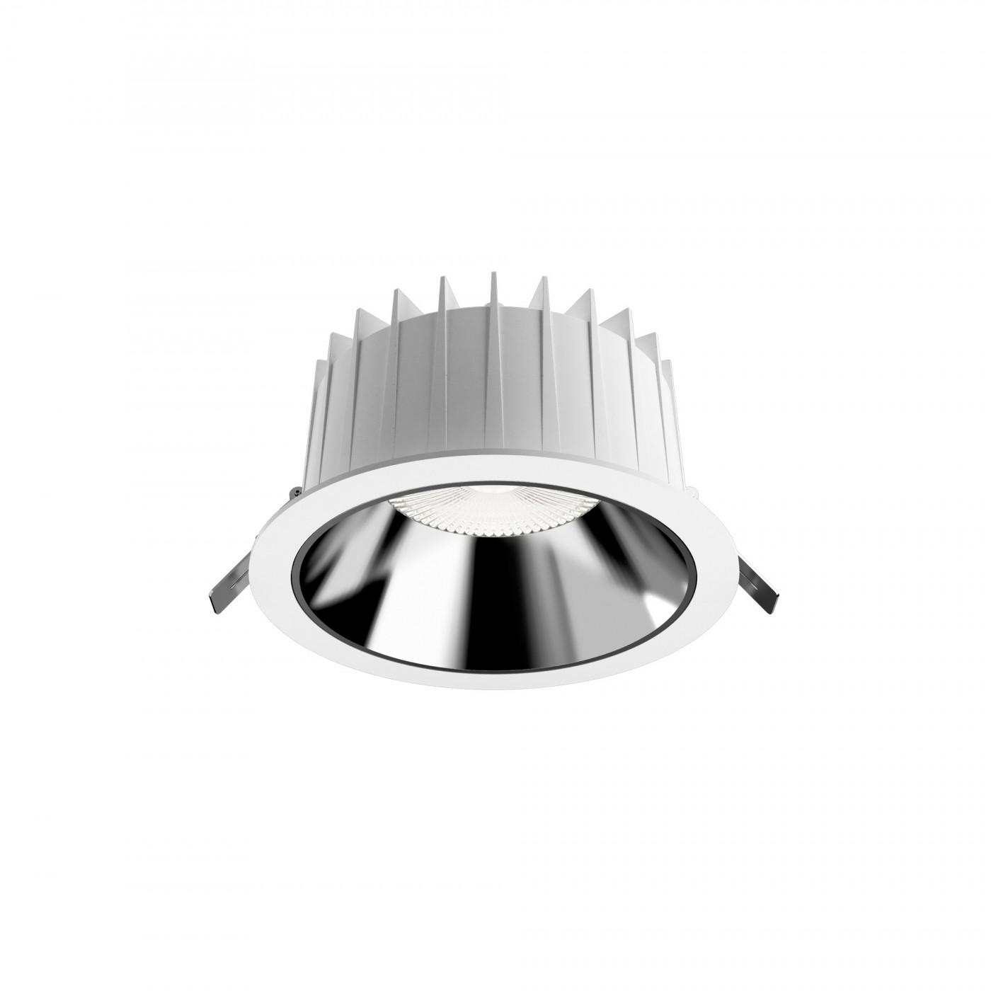 CL KEA LED 40W 4000K  8767 Nowodvorski Lighting