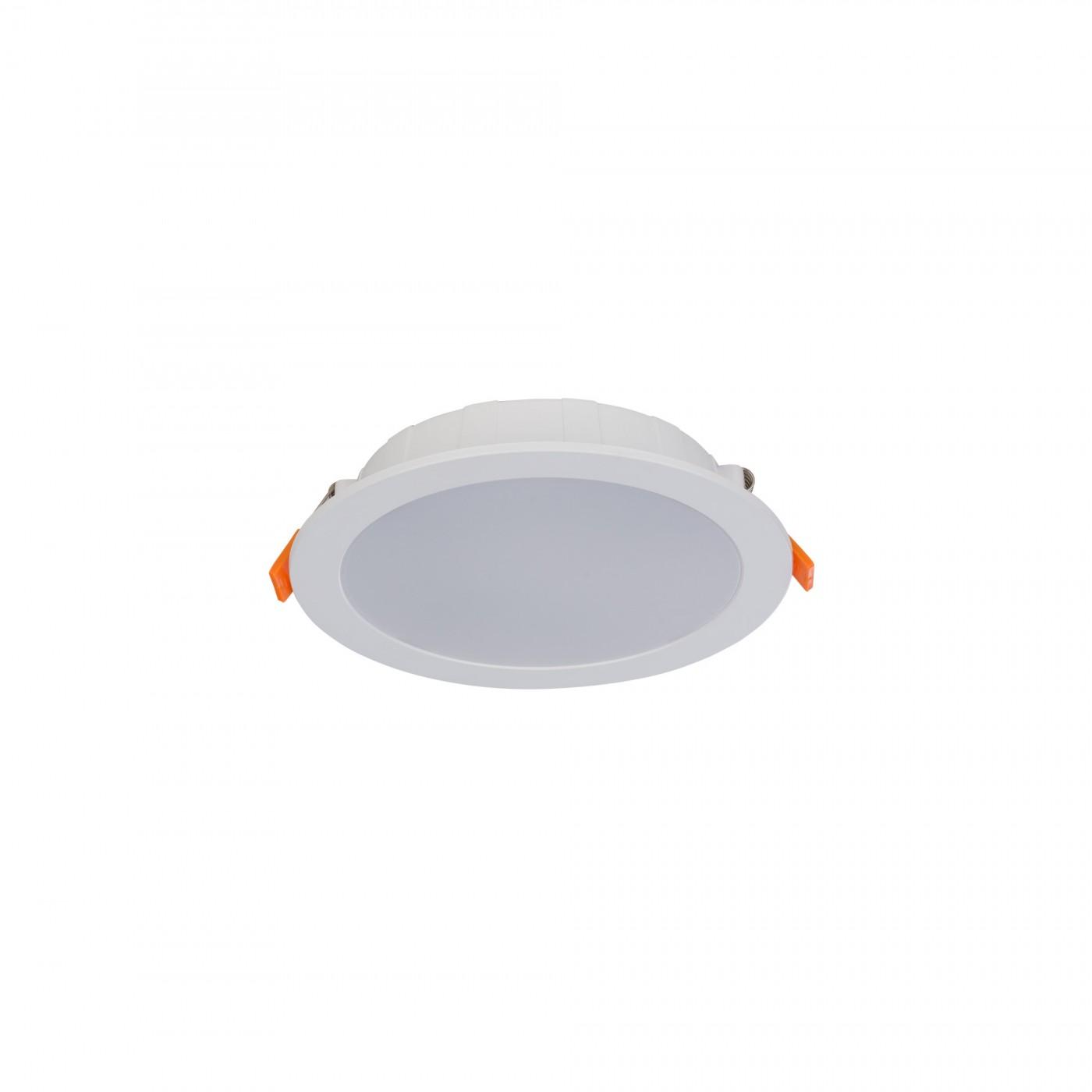 CL KOS LED 16W 4000K 8776 Nowodvorski Lighting