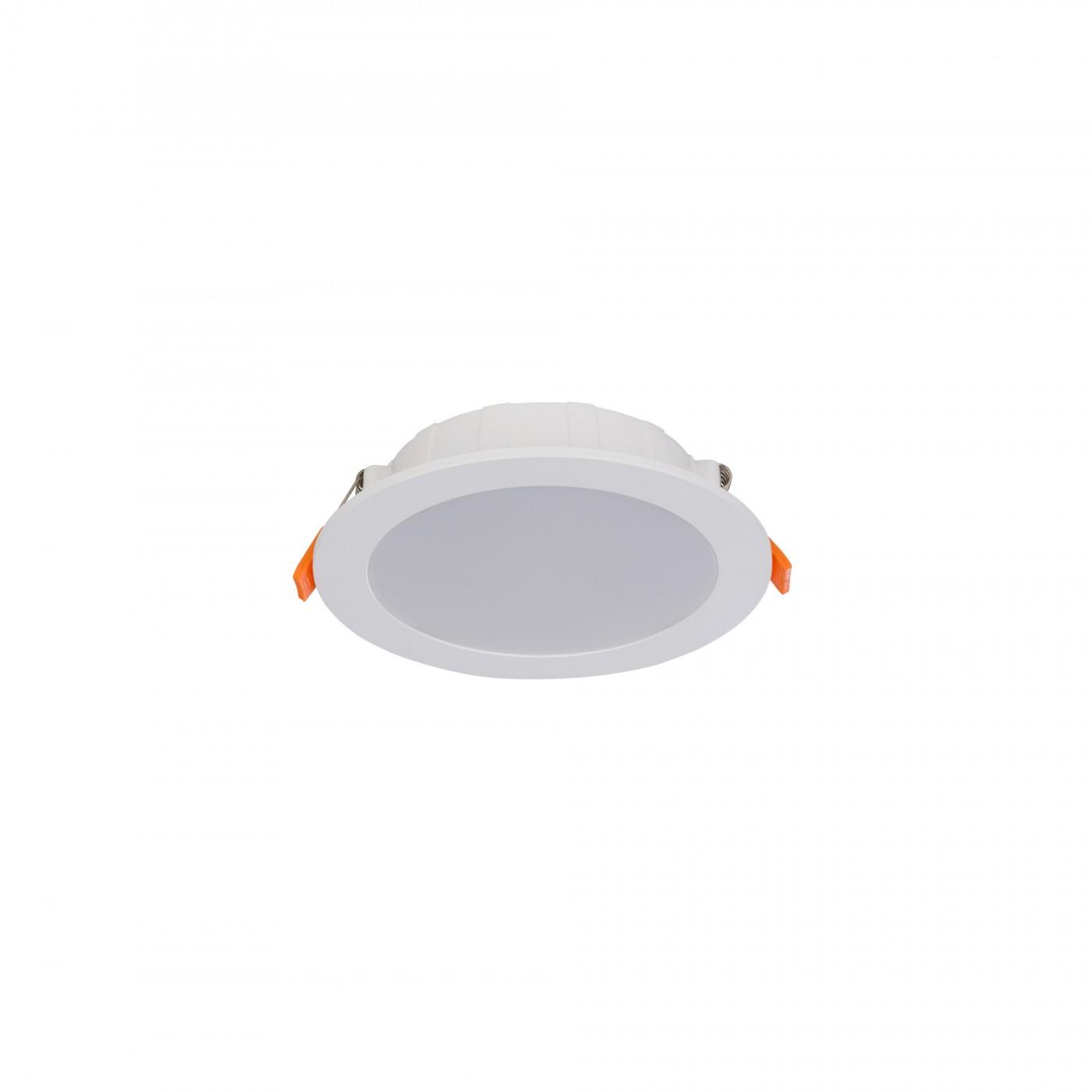 CL KOS LED 10W 4000K 8778 Nowodvorski Lighting