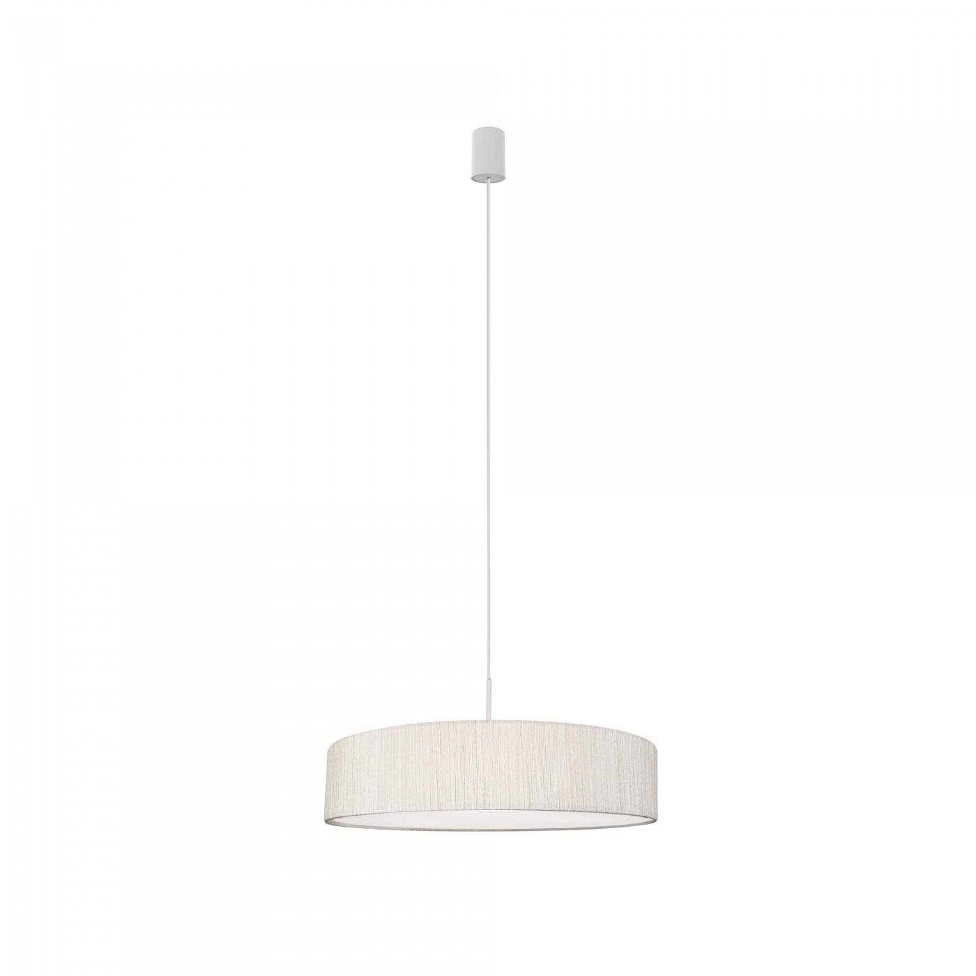 TURDA ⌀50  8945 Nowodvorski Lighting