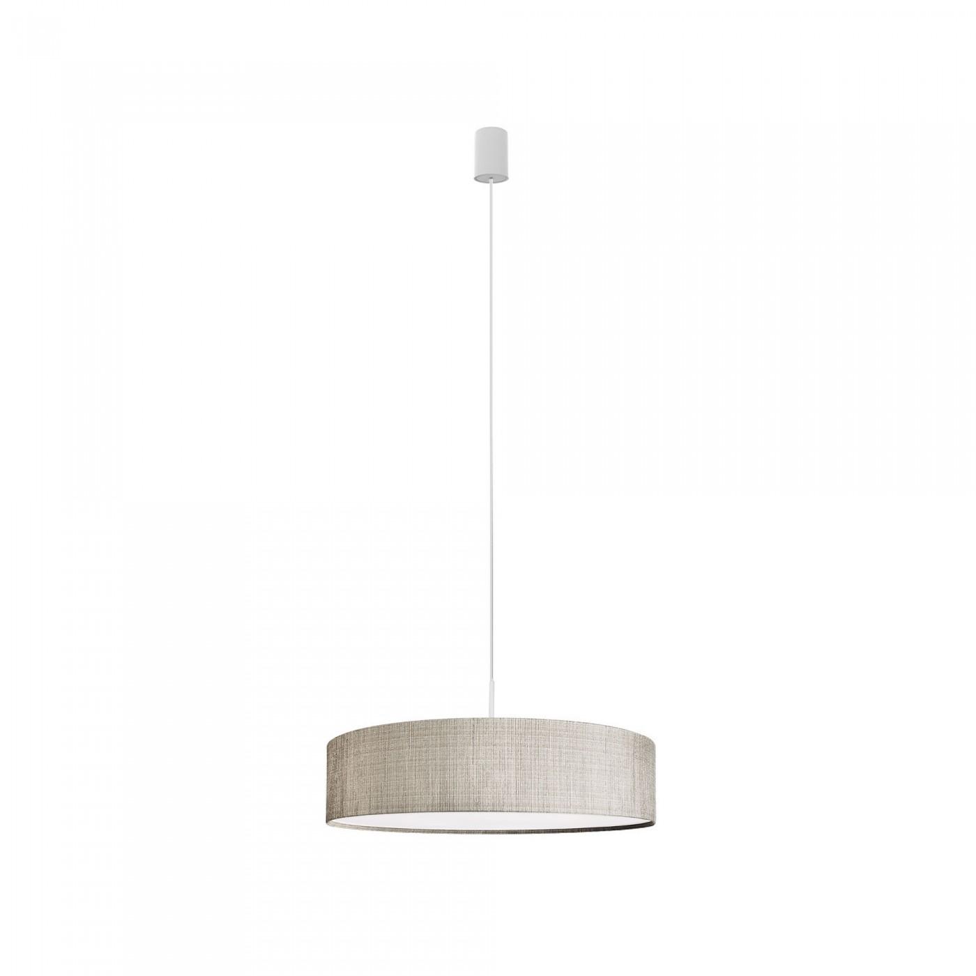 TURDA ⌀50  8946 Nowodvorski Lighting