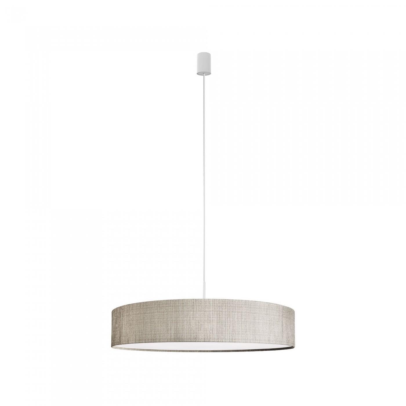 TURDA ⌀65  8947 Nowodvorski Lighting