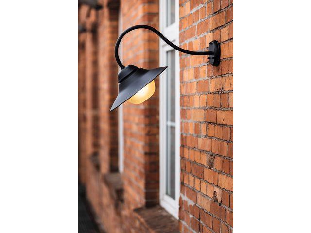 MARINA black 9096 Nowodvorski Lighting