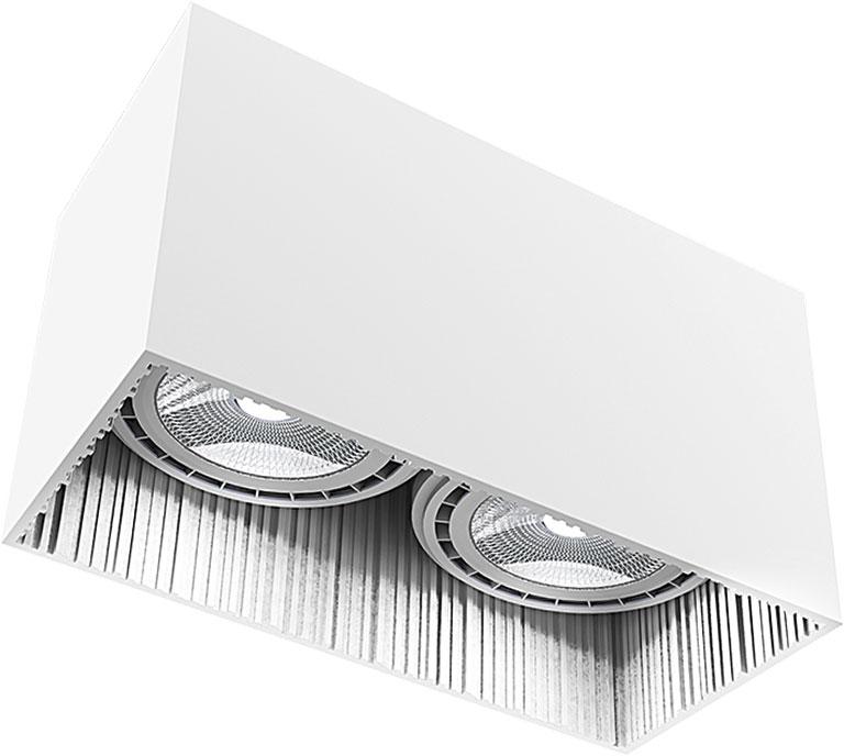 GROOVE white 9383 Nowodvorski Lighting