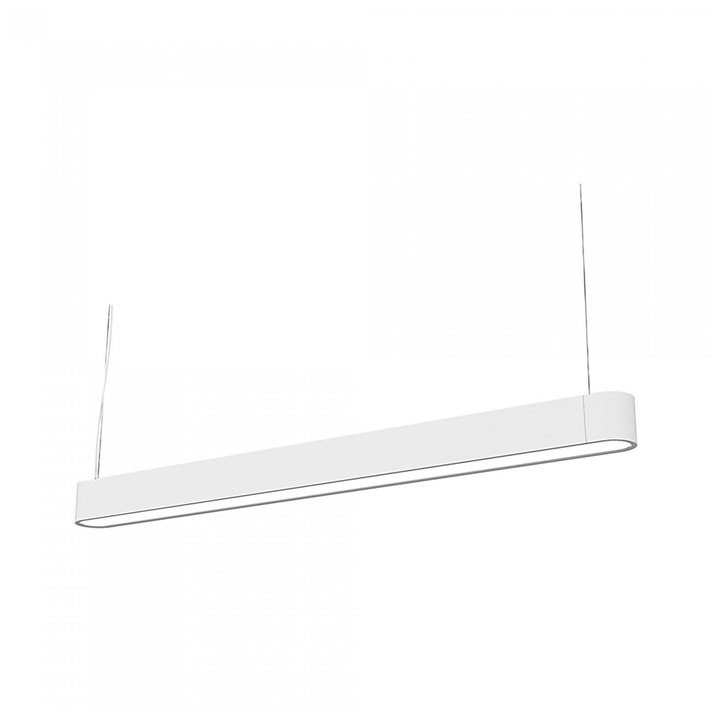 SOFT LED white 90x6  9545 Nowodvorski Lighting