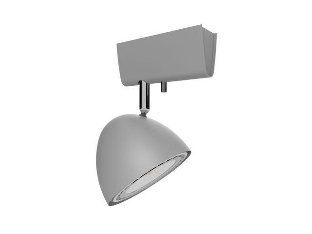 VESPA silver I 9590 Nowodvorski Lighting
