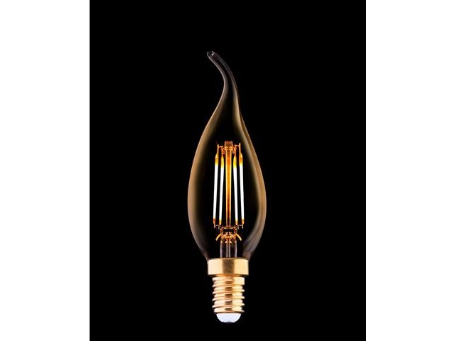 Vintage Led Bulb E14 9793 Nowodvorski Lighting