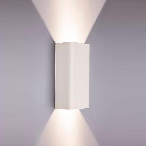 BERGEN white 9706 Nowodvorski Lighting