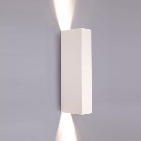 MALMO white 9704 Nowodvorski Lighting