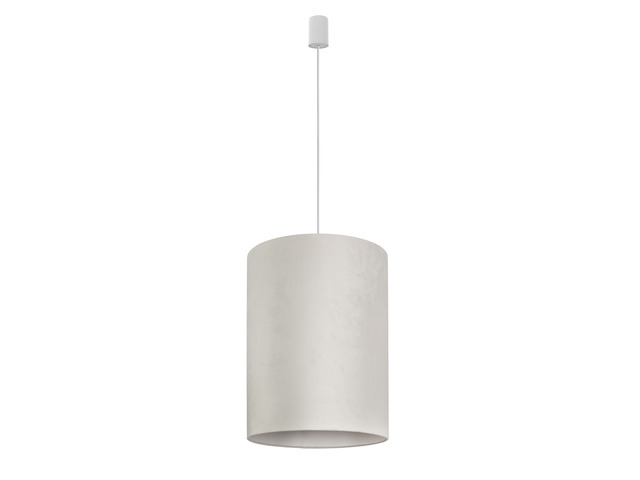 BARREL L white 8445 Nowodvorski Lighting