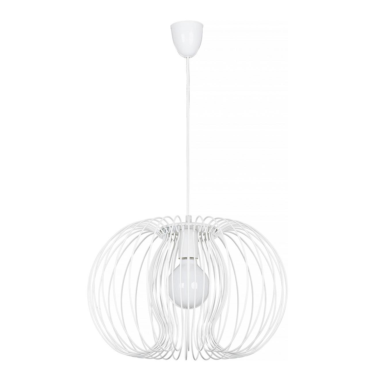 AGADIR white 5300 Nowodvorski Lighting