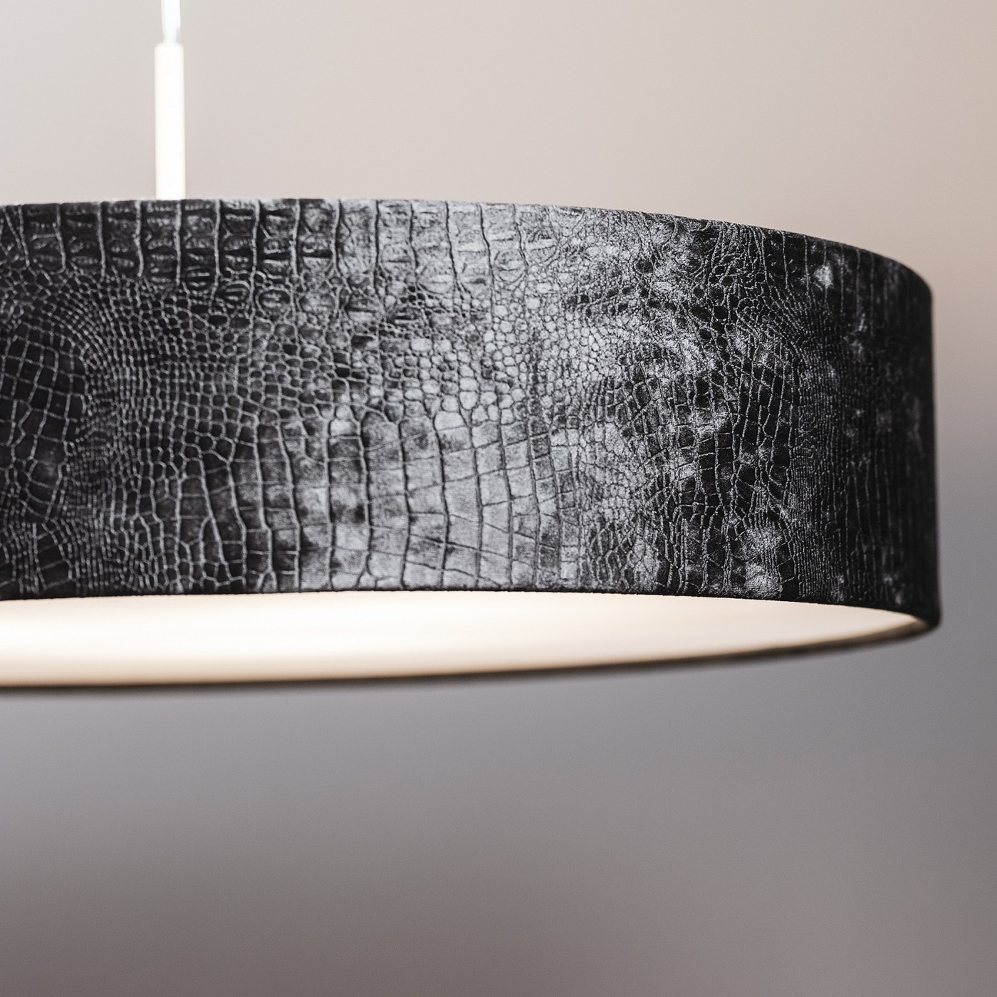 CROCO  ⌀65 8948 Nowodvorski Lighting