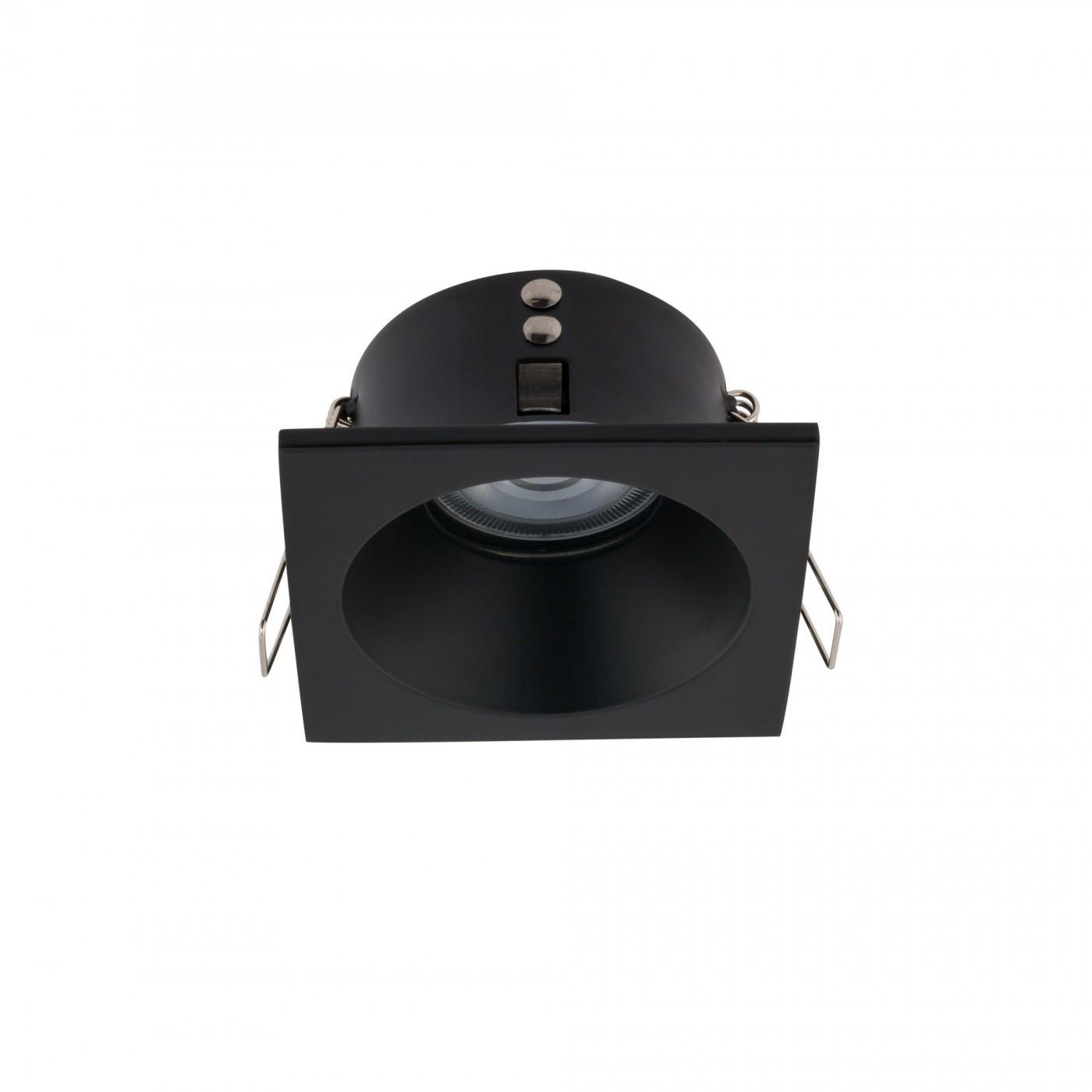 DELTA black 8370 Nowodvorski Lighting