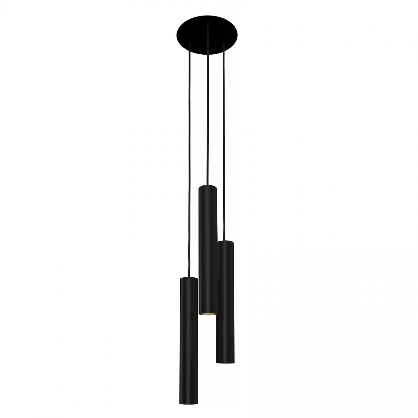 EYE black III  8917 Nowodvorski Lighting