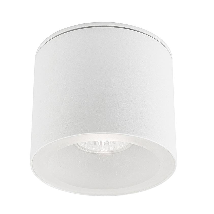 HEXA white 9564 Nowodvorski Lighting